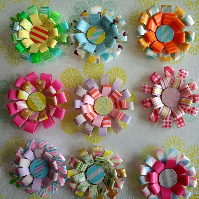 すべての折り紙 折り紙 桃 : ツイート シェア ブックマーク