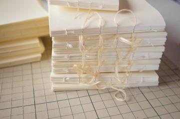 オーダーメイド手帳☆お好きな布で!世界にひとつの手帳