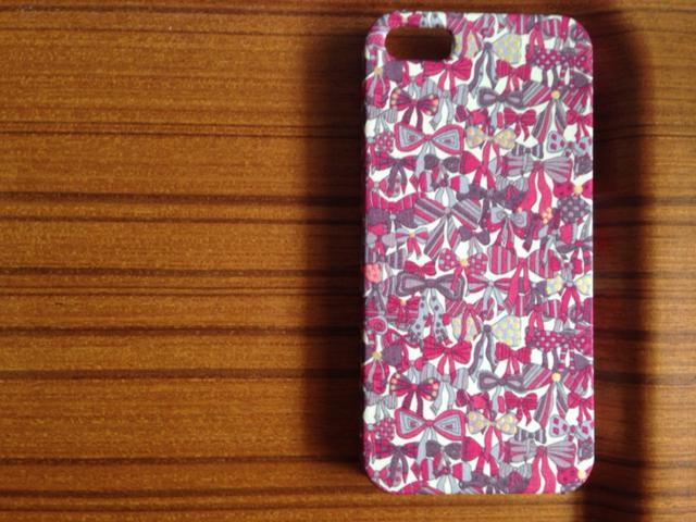 ����*iphone5/5s*�����ˡ�����ܥ�*REDx����*��Хƥ�