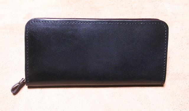 4467b1ac61b9 猫のデザイン バッグ 財布 等 レザークラフト catwalk oikawa ...