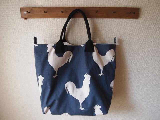 niwatoriのbag