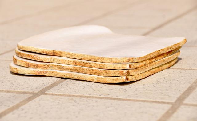 【限定生産】夏食パン(レギュラーサイズ)