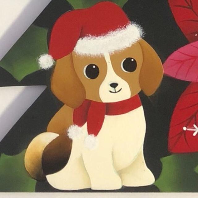 かわいい ビーグル 犬