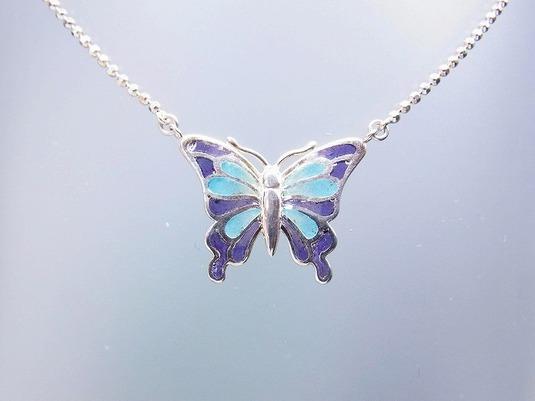「Butterfly」