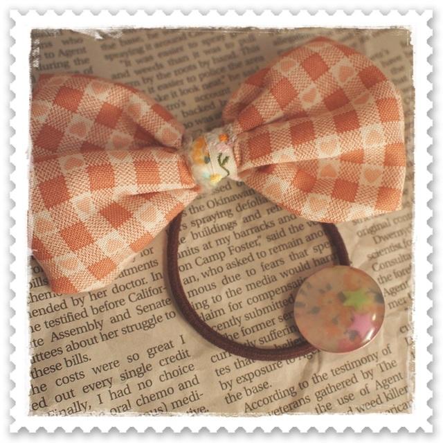 �����������إ�����*��ribbon-pink