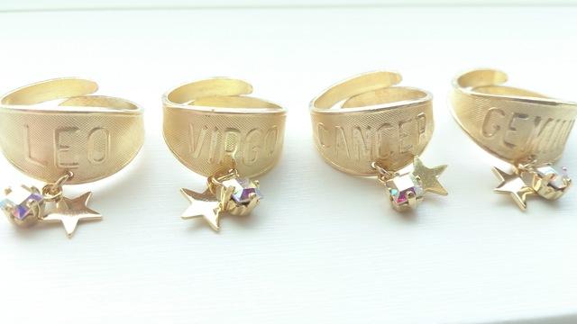 ����ring(������)