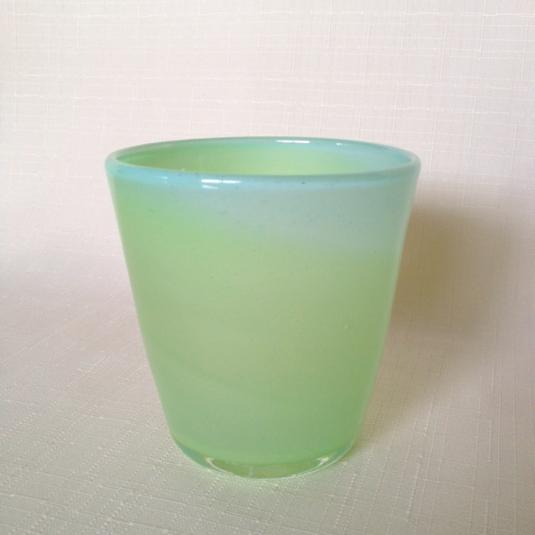 再入荷:ジプシーグラスシリーズ〜新緑〜
