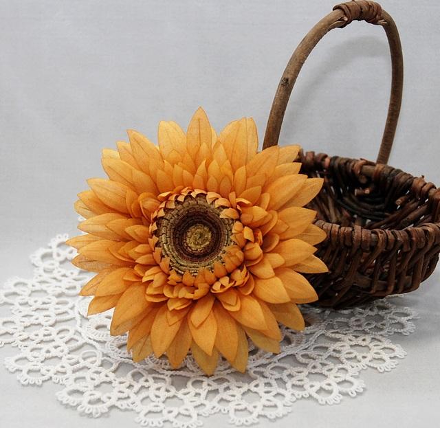 �ں��Ρ�Sunflower