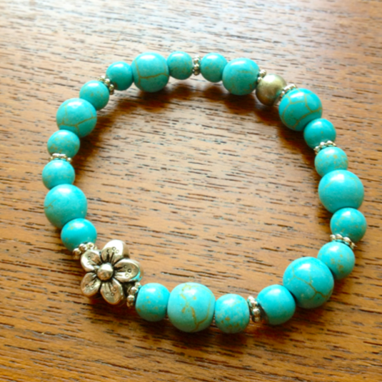 turquoise  再販☆