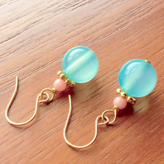 chalcedony/Design  by  antie