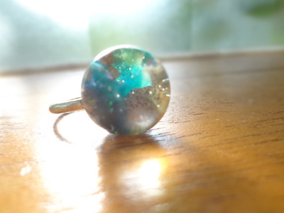 Seascape Ring h