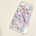 iphone 6S/7/8case