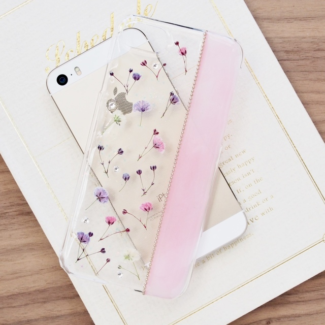 907fff1426 【#350】送料無料 押し花ケース Xperia Galaxy iPhoneケース iPhoneX/XS/XR/XS MAX  iPhone7/8iPhone8/7/plus 押し花スマホケース