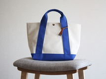 royal blue-tote-