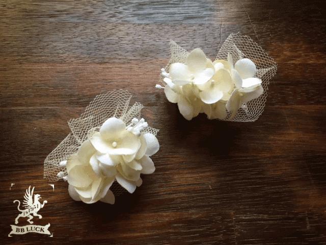 earring  �� �۲ֻ��۲֤ȥ��塼��Υ����� ��