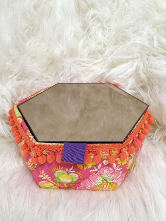 BOX  「フラミンゴ」