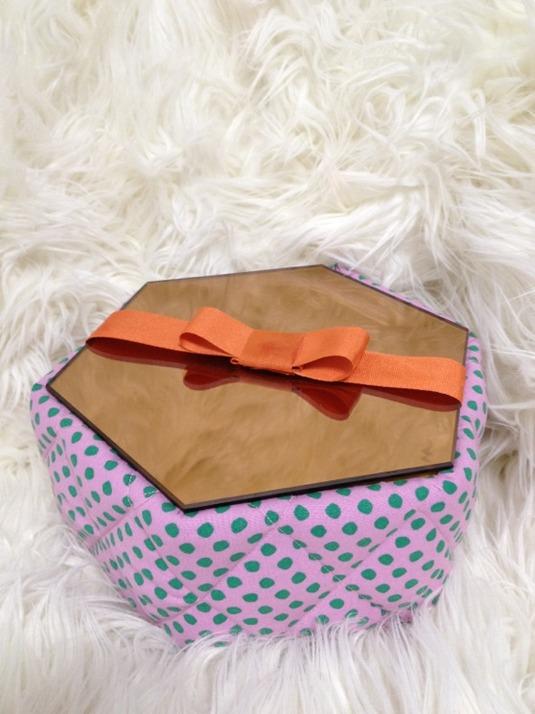 BOX 「スネーク」