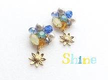 ☆Summer Sale☆〜Shine〜