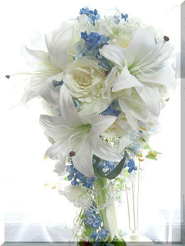 美しい大輪の花を咲かせるカサブランカの厳選高画質壁紙画像まとめ!