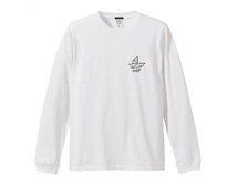 ONE SHIP / LONGTEE [WH] PLANTER | プランター