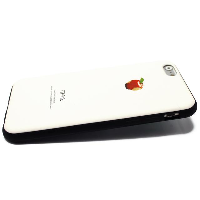 083233a8d4 iphone6/iphone6sケース(4.7インチ用)軽量レザーケース iphone6カバー(ホワイト