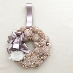 Mother's day  wreath vol.30