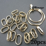 【acrc5015sntn】【20pcs】 acrylic ring parts