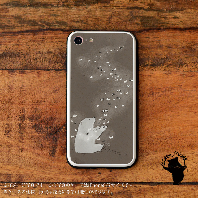 iPhone11 iPhoneXsMax iPhoneXs iPhone8 iPhone7 iPhone6s ケース 強化 ...