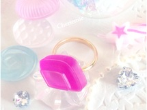 DropCandyリング💍