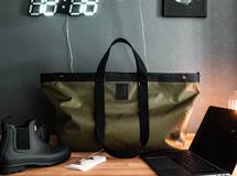 01429df6e088 メガトートバッグ 大きいサイズ バッグ キャリーバッグ ボストンバッグ【ミリタリーグリーン】