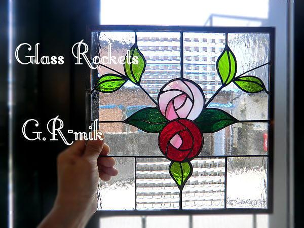 metalslime�����ѥ������� ����ƥ��������饹�����ƥ�ɥ��饹 �ѥͥ� ��rose(�?��)�סʺ��Ρ�