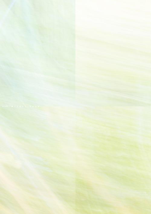 #1093:風によばれて / 自由志幸