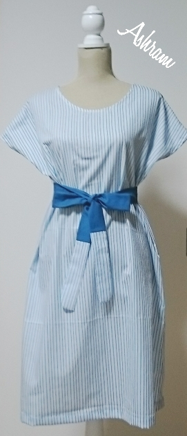 simple��One��Piece��coolstripe