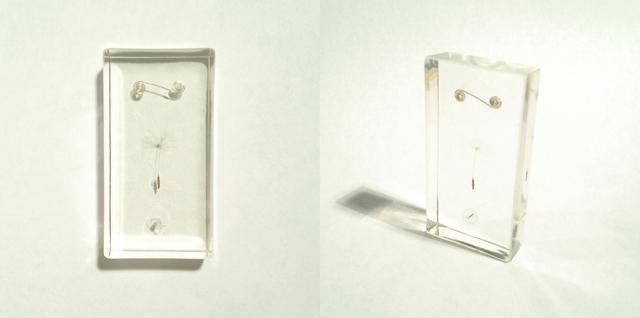 ミニマムオルゴナイト 004