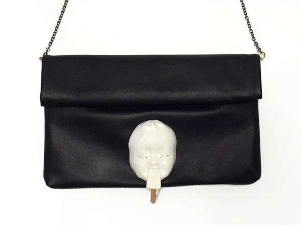 3D bag 2way��baby��
