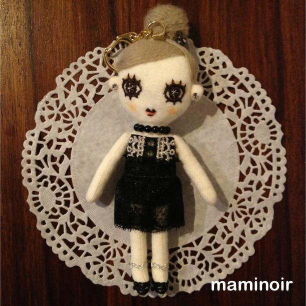 maminoir-M01