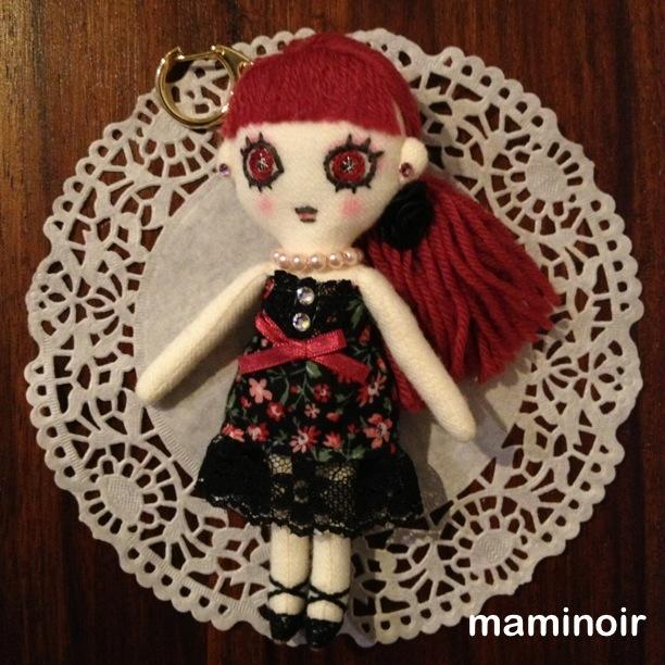 maminoir-M02