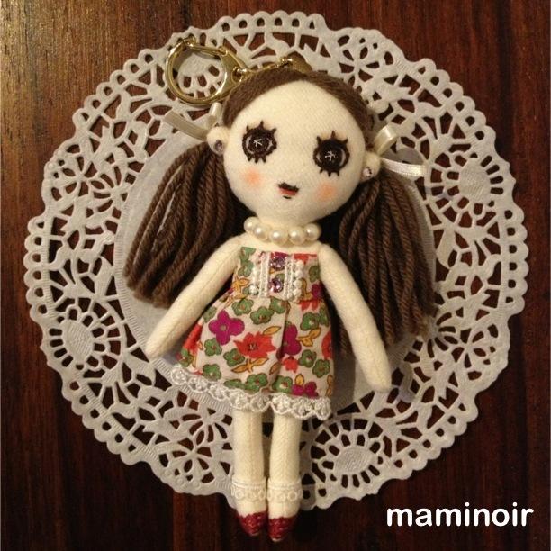 maminoir-M03