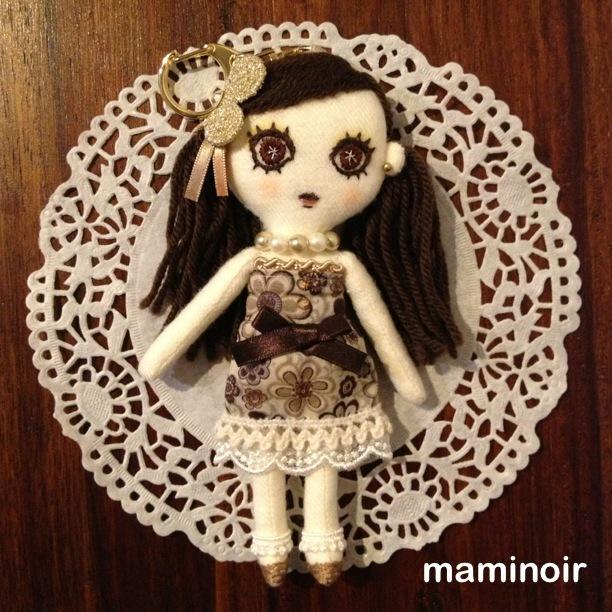 maminoir-M04