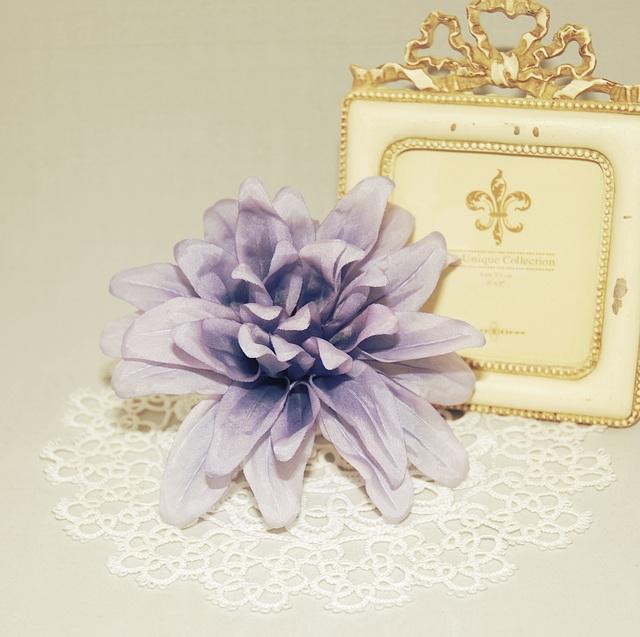 Elegant Josephine A[α���������ǽ]