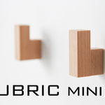 CUBRIC mini