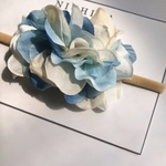 ▼▼ 一点もの  flowers  head band  ▼▼