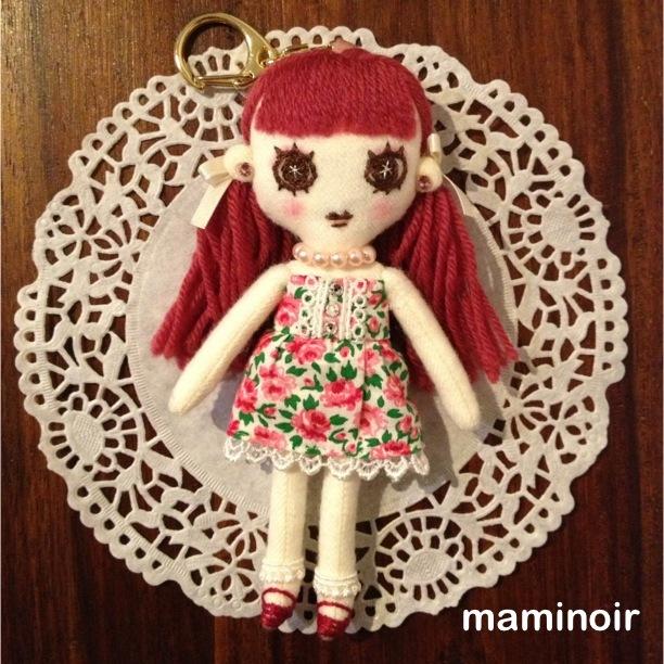 maminoir-M05