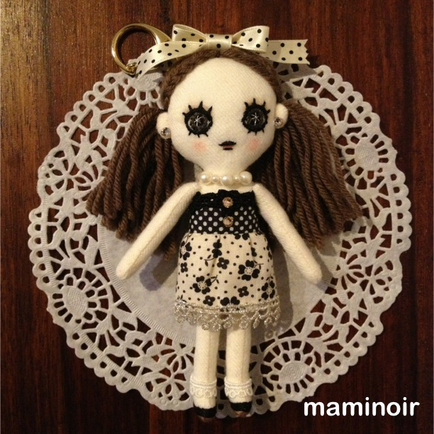 maminoir-M06