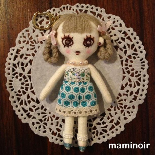 maminoir-M07