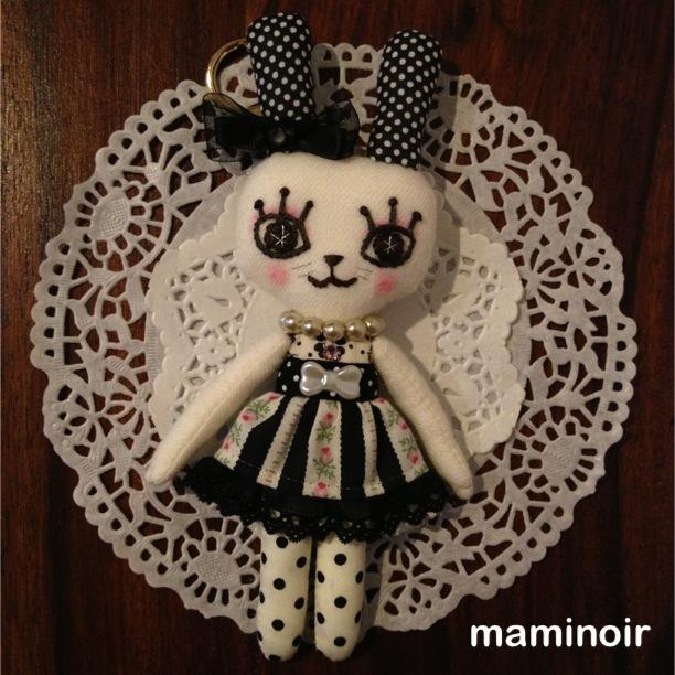 maminoir-M08