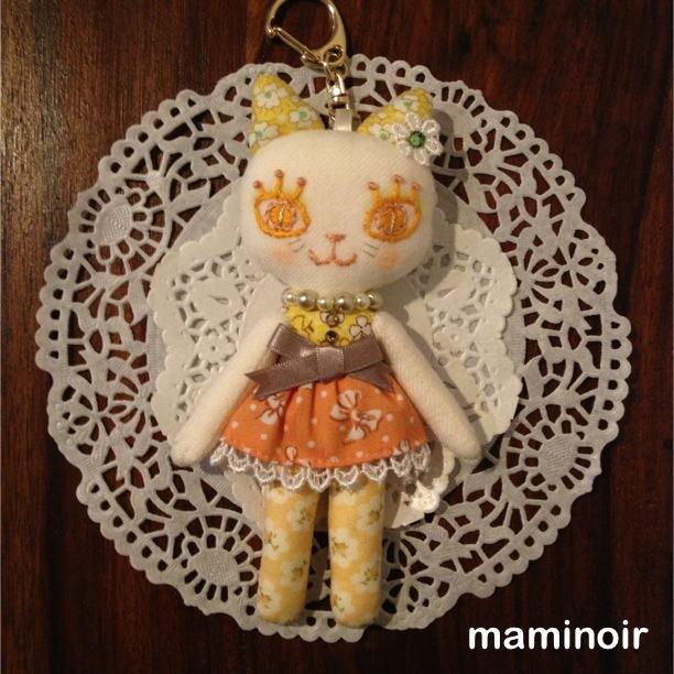 maminoir-M09