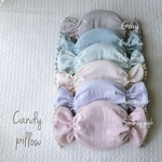 ⧉ Candy  pillow ⧉