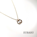 【送料無料】CAT Necklace