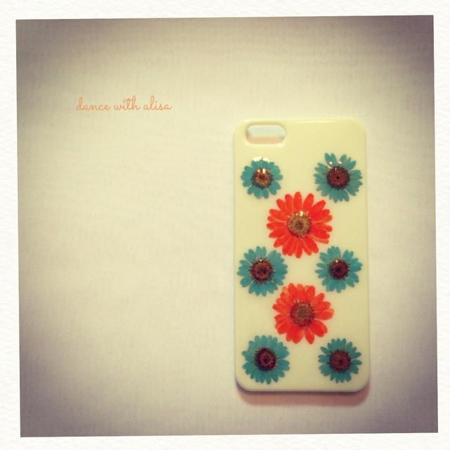 iphone ケース ノースポール